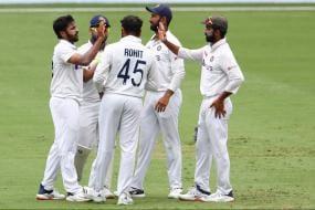 India vs Australia: Impressive Bowling, Australia's Prolonged Second Innings and Rain Might Help India Retain Border-Gavaskar Trophy