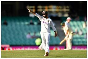 Three Examples of How A Calm Team India Countered An Aggressive Australia Effectively
