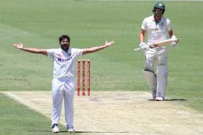 India vs Australia: Shardul Thakur's Coach Impressed With His Temperament