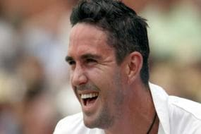 Don't Fly too High: Kevin Pietersen's Friendly Reminder for Indian Fans