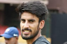 IPL 2021: Kashmir Pacer Mujtaba Yousuf Called for Mumbai Indians Trials - Report