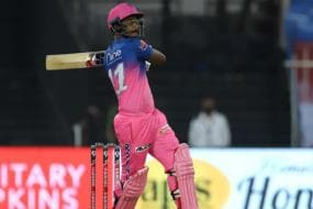 IPL 2021 Players Retention Updates: Big Names Dropped as Steve Smith, Lasith Malinga Face the Axe