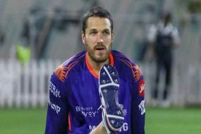 IPL 2021 Player Retention: Australia's Nathan Coulter-Nile, Alex Carey Not Surprised at Snub