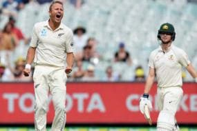 Bharat Arun Reveals How Neil Wagner Inspired India to Bowl Short Down Under