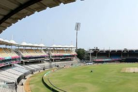 India vs England: First Test in Chennai to Be Played Behind Closed Doors