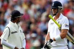 Kevin Pietersen Shares Old Email from Rahul Dravid, Wants England Openers to Take Note