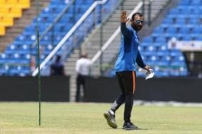 Nobody Understands Nuances, They Say Players Dropped Catches; Sack Fielding Coach: R Sridhar