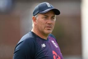 India vs England: Are England Lodging a Formal Complaint to ICC About Motera Pitch?