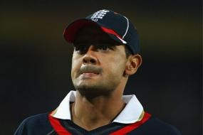 India vs England 2021: '2-1 to India'-Owais Shah Not That Optimistic About England's Chances