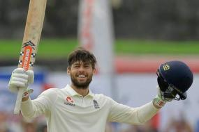 India vs England: 'Best Wicketkeeper in the World' - Nasser Hussain Praises Ben Foakes After Day 3 Heroics