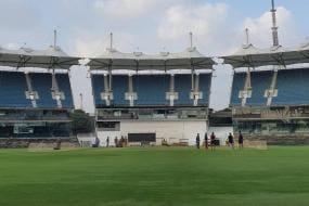 India vs England: Second Test Ticket Sales Start on Monday, Minimum Price Rs 100