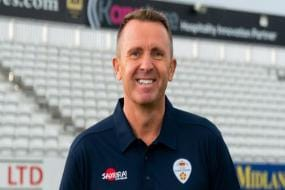 India vs England 2021: Dominic Cork Backs 'Too Strong' India to Win Test Series