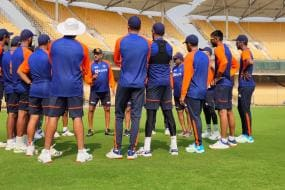 India vs England: Here's How Both Sides Have Fared Against Each Other in The Past