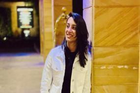Watch: Smriti Mandhana Shares Her Quirky 'Morning Rituals'