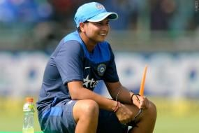 India Vs England: Kuldeep Yadav's Exclusion From Playing XI Leaves Fans Sad