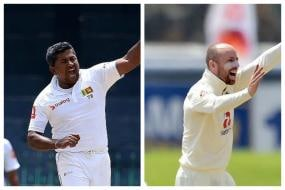 India vs England 2021-'Learn from Rangana Herath'-Graeme Swann to Jack Leach