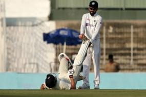IND vs ENG 2nd Test: How to watch India vs England Today's match on Disney+ Hotstar