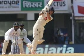 India vs England: Ben Stokes Can Put Bowlers on Back Foot, He Shouldn't Forget That - Graham Thorpe