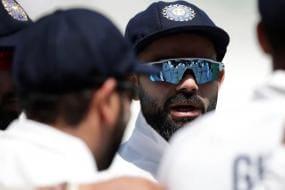 India vs England: Virat Kohli Doesn't Need 'Unnecessary Distraction' Around Captaincy - Kevin Pietersen