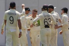 India vs England Highlights, 1st Test Day 3 at Chennai: India Trail by 321 at Stumps, 4 Wickets in Hand