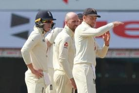 IND vs ENG, 3rd Test Match Predicted XIs: Both Sides Will Look to Win All-important Fixture to Go 2-1 Up in Series
