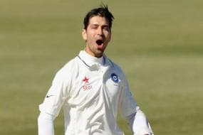 Naman Ojha Announces Emotional Retirement, Wants to Play Global T20 Leagues