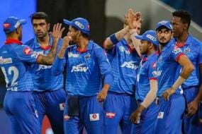 IPL 2021 Schedule: Full List of Matches and Venues for Delhi Capitals