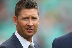 Sandpaper Gate: Michael Clarke Not Convinced with Bowlers' Statement, Says Missed Couple of Points