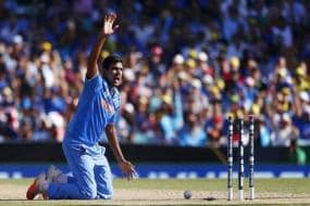 India vs England: Former Chief Selector Wants R Ashwin Back for ODIs and T20Is