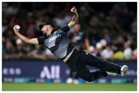 New Zealand vs Australia, 1st T20I at Christchurch Highlights: NZ best Aus by 53 Runs