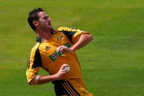 Happy Birthday Shaun Tait! Remembering One of The Quickest Aussies to Play the Game