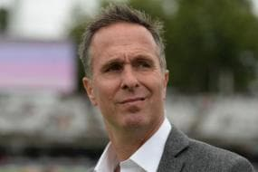 'Sensible Decision', Michael Vaughan Welcomes BCCI's Move to Postpone IPL 2021
