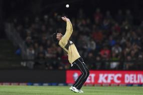 IPL Auction 2021: New Zealand Players Overlooked for