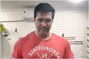 Mumbai Selector Salil Ankola Tests Positive for Covid-19