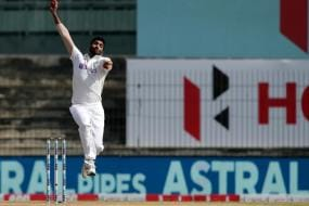 India vs England: Jasprit Bumrah Pulls Out of Fourth Test Due to Personal Reasons
