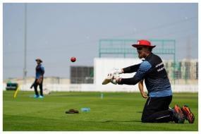 AFG vs ZIM  Dream11 Predictions, Afghanistan vs Zimbabwe 1st Test: Playing XI, Cricket Fantasy Tips