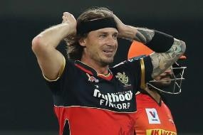 IPL 2021: It's Probably The Wrong Decision: Dale Steyn on Sanju Samson Turning Down the Single