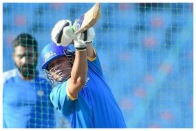 India Legends vs Bangladesh Legends, Road Safety World Series 2021: Sehwag, Sachin Star as India Win