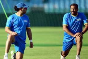 IND-L vs BD-L Dream11 Predictions, Road Safety World Series 2020-21, India Legends vs Bangladesh Legends: Playing XI, Cricket Fantasy Tips