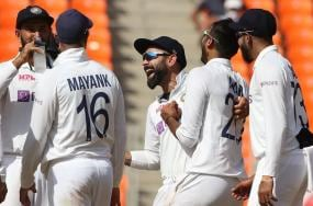 India vs England: Kohli & Co to Take on New Zealand in WTC Final on June 18