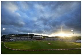 ICC Confirms Southampton Will Host WTC Final, Spectators Might be Allowed