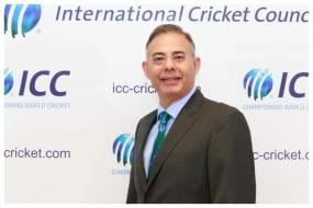 ICC Investigation: Governing Body Likely to Ask Manu Sawhney to Quit as CEO