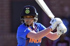 ICC T20I rankings: Shafali Verma Climbs to Second Spot, Smriti Mandhana Retains 7th Spot