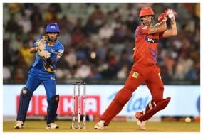 EN-L vs SA-L Dream11 Predictions, Road Safety World Series 2020-21, England Legends vs South Africa Legends: Playing XI, Cricket Fantasy Tips