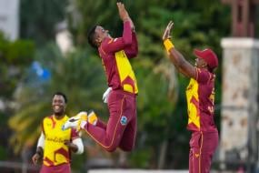 West Indies vs Sri Lanka, Live Score, Cricket Scorecard, WI vs SL ODI Match, Commentary Updates