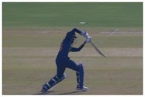 India Women vs South Africa Women Live Score, 3rd ODI