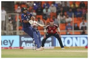 India vs England: 'Rishabh Pant Can Leave Behind MS Dhoni & Adam Gilchrist'