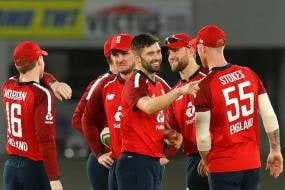 India vs England: Jofra Archer, Jason Roy Star as All-Round England Thump India in First T20I