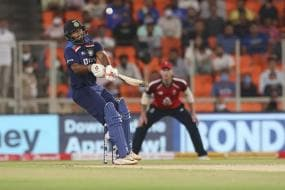 India vs England-Top 5 Players To Watch Out For In Fourth T20I In Ahmedabad