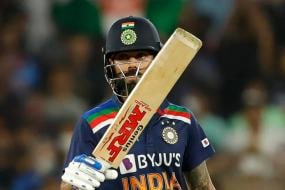 India vs England - Confident India To Continue With Their New Attacking Strategy